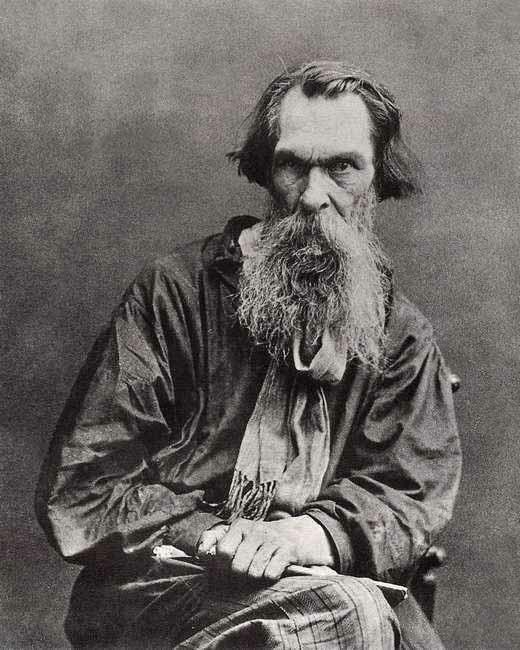Алексей Саврасов, 1897 год